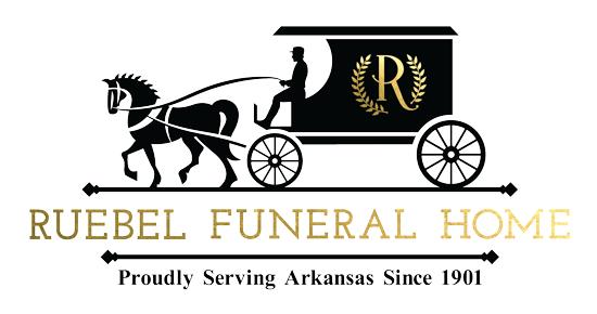 Ruebel Funeral Home In Little Rock, Arkansas   Ruebel ...